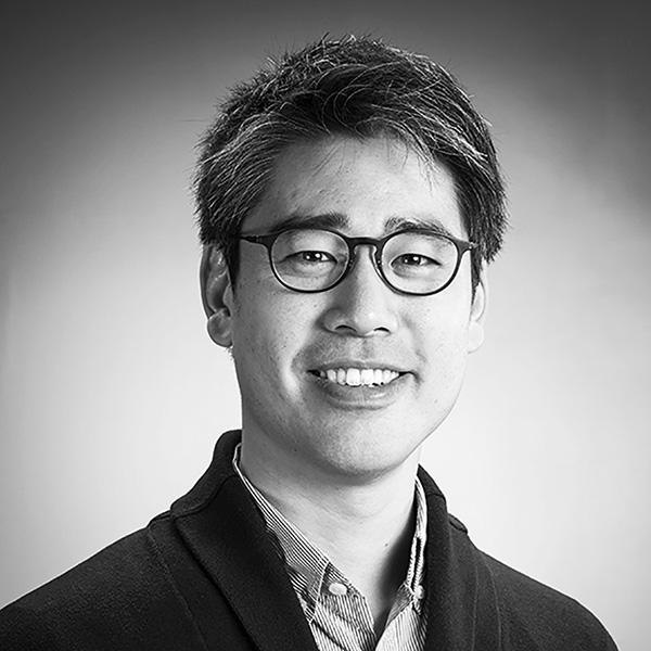 Grant Jun Otsuki